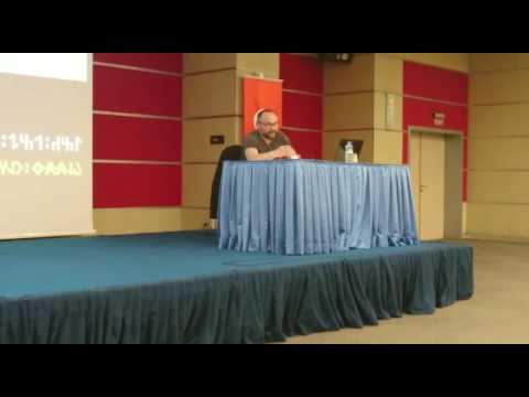 Türk Dünyasında Şamanizm - Timur Davletov - Video
