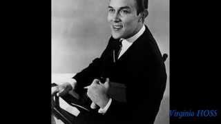 """Jimmy Dean.. (Big Bad John pt.2) """"The Cajun Queen"""" 1962"""