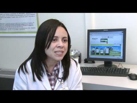 Curar la prostatitis métodos populares