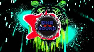 Blxkphanter   Que Vivan Los Tiger Remix Prod  DMR Studios