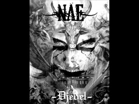 NÅE-Djevel / Devil