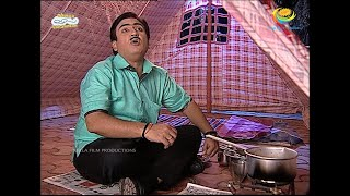 Jethalal Homeless | Taarak Mehta Ka Ooltah Chashmah | TMKOC Comedy | तारक मेहता का उल्टा चश्मा  IMAGES, GIF, ANIMATED GIF, WALLPAPER, STICKER FOR WHATSAPP & FACEBOOK