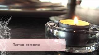 preview picture of video 'LSPA ASR |  CIRCUITO TERMAL | SPA | BALNEARIO | MADRID | SEGOVIA'