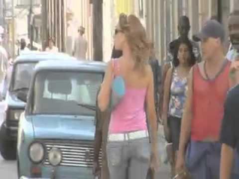 *# Streaming Online 100 Sones Cubanos (DVD)