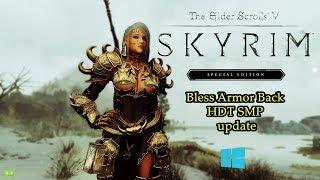 hdt-smp armor - 免费在线视频最佳电影电视节目 - Viveos Net