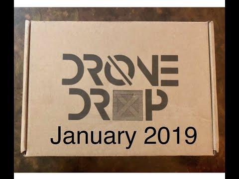 drone-drop-box--january-2019