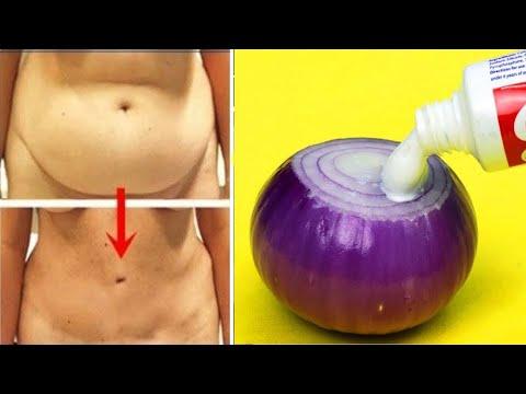 Crește metabolismul pierde în greutate