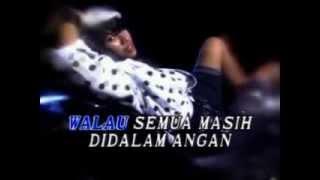 Anggun C Sasmi - Bayang Bayang Ilusi