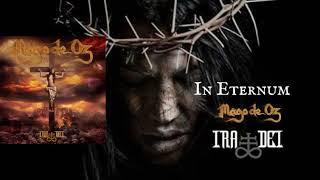 Mägo De Oz - In Eternum ( Audio )