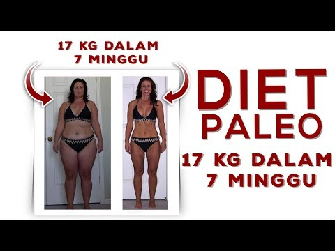Jika Anda tidak memiliki produk yang berbahaya dapat menurunkan berat badan