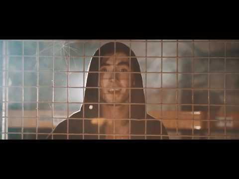 Obrazek wyróżniający utworu Bednarek feat. Staff - Euforia (official video)