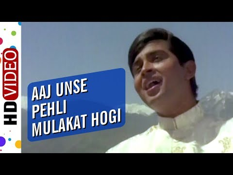 All Bollywood Songs written by Song Lyricist Anand Bakshi