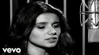 Paula Fernandes - Quero Sim