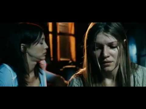 » 1080p Streaming You Must Be Scared (2006)