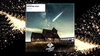 Eimear - Shooting Star (Original Mix) [Midnight Coast]