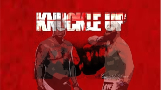 KNUCKLE UP #276: UFC FN 105, Bellator 172 + A Wholly Disturbing Delight in Being Right