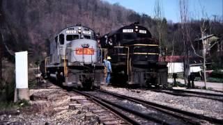 Blackey, Kentucky by Dolly Parton