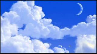 dreamworks skg 2002 company logo vhs capture