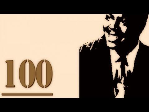 Oscar Peterson - Greatest Hits [Jazz, Blues, Swing] - Essential Classics Evergreen