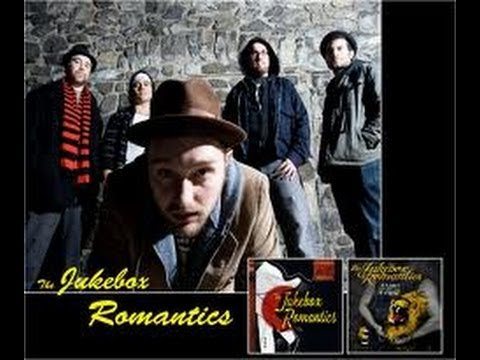 "The Jukebox Romantics - ""Benson, NC"" Altercation Records (BlankTV Feature)"