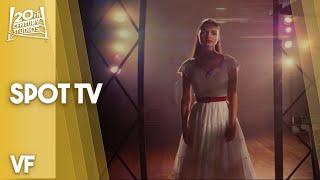 West Side Story | Spot TV [Officiel] VF | 2021