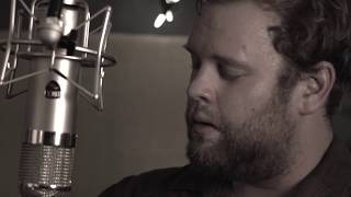 Jeffrey Martin - Draw The Line (OFFICIAL)