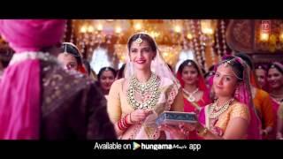 Prem Leela Video Song   Prem Ratan Dhan Payo 2015 HD 1080p