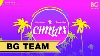 chillax - मुफ्त ऑनलाइन वीडियो