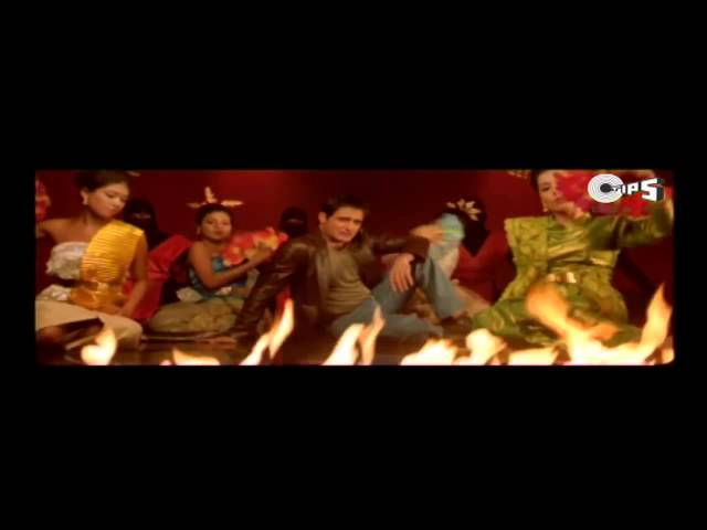 town video song hd