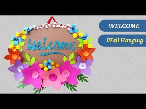 mp4 Decoration Welcome, download Decoration Welcome video klip Decoration Welcome