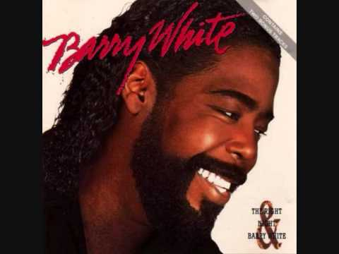 Download Barry White  -  It's Ecstasy When You Lay Down Next To Me Mp4 HD Video and MP3