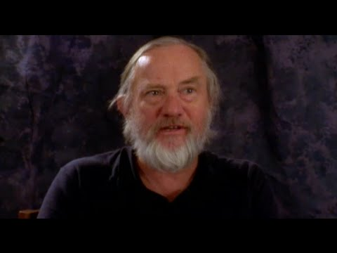 Vidéo de Robert Stone