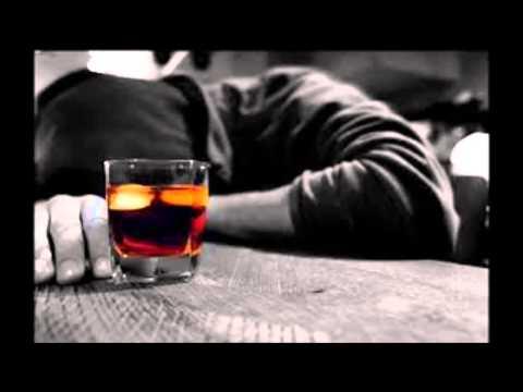 La codificazione indipendente da alcool