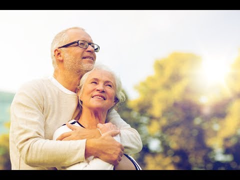 images Free dating services for seniors