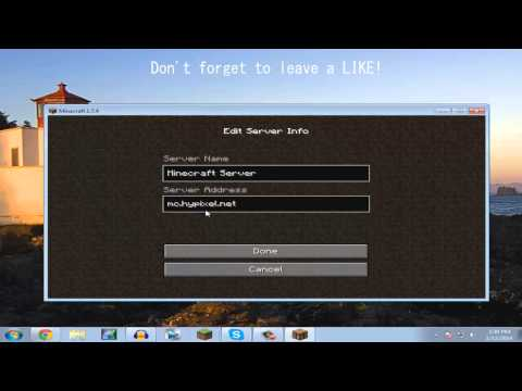 5 small minecraft servers you need to try top minecraft servers