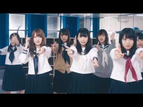 Keyakizaka46 - Bokutachi wa Tsukiatteiru