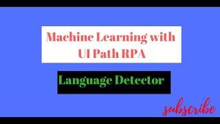 Python Integration in UiPath - Thủ thuật máy tính - Chia sẽ kinh