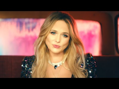 Miranda Lambert Considers Switching From Country To Pop