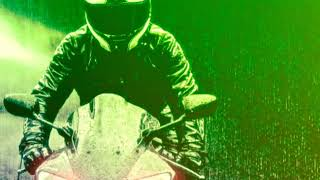 """""""Music Maker JAM"""" Moto & Track-1000k"""