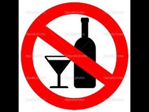 Su alcolismo per bambini