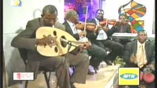 عقد اللولي - فرفور- أغاني وأغاني 2009- معتز القريش تحميل MP3