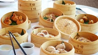 13 Classic Dim Sum Dishes You Need To Try - Video Youtube
