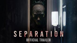 Separation (2021) Video