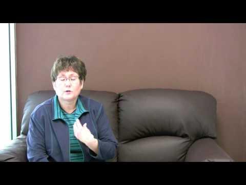 Laparoscopic-Hiatal-Hernia-Surgery-Testimonial