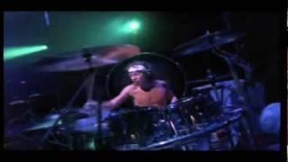 Van Halen - Right Now (Live)