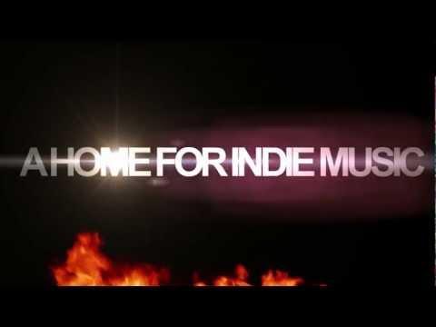 Hot Rockin Tunez Promo