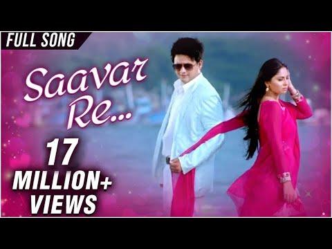 Welcome song hindi marathi karaoke youtube.