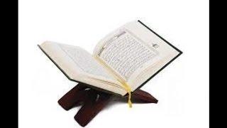 Karantabaa Q&A Can you elaborate on the 8 Gates of Jannah - paradise