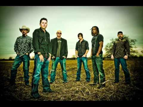 Casey Donahew Band - Fallen (with Lyrics) Mp3