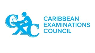CXC UPDATES: on 2020 Exams Queries and Reviews